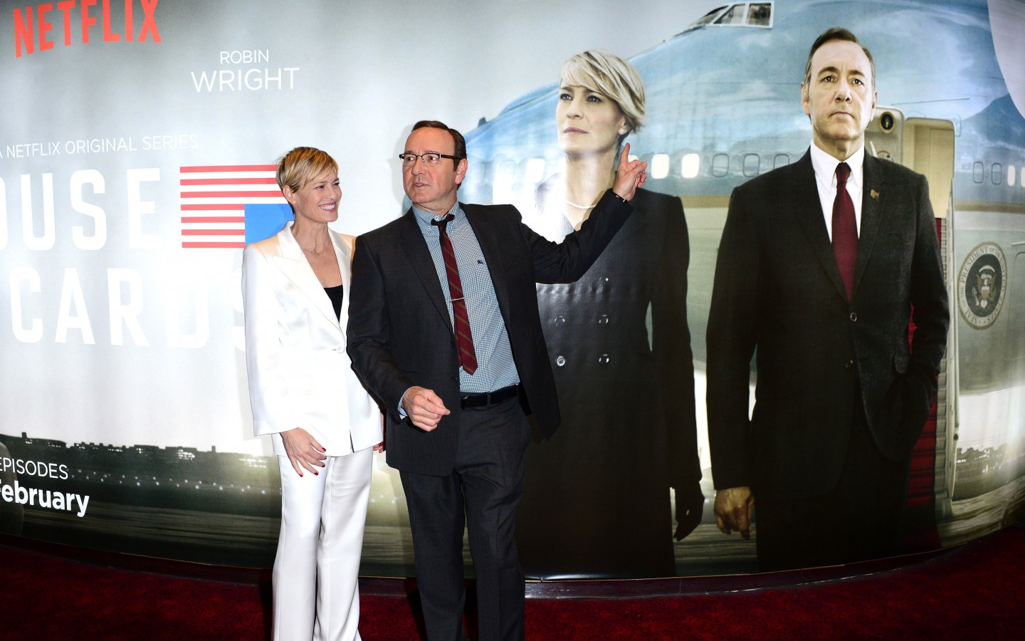 Download House Of Cards Gavin, House Of Cards Game - House Of Cards Red Carpet , HD Wallpaper & Backgrounds