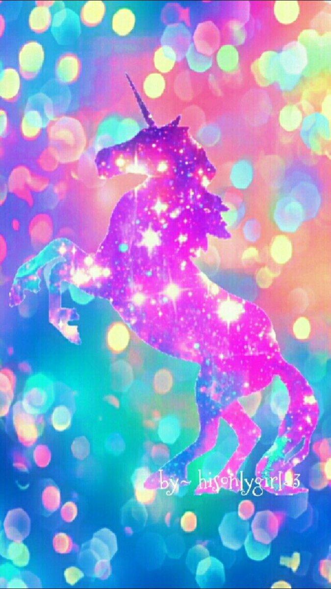 Unicorn Rainbow 416784 Hd Wallpaper Backgrounds Download