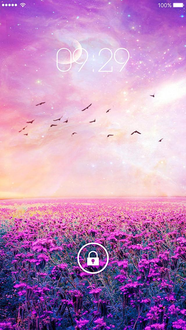 Home Screen Pretty Backgrounds , HD Wallpaper & Backgrounds