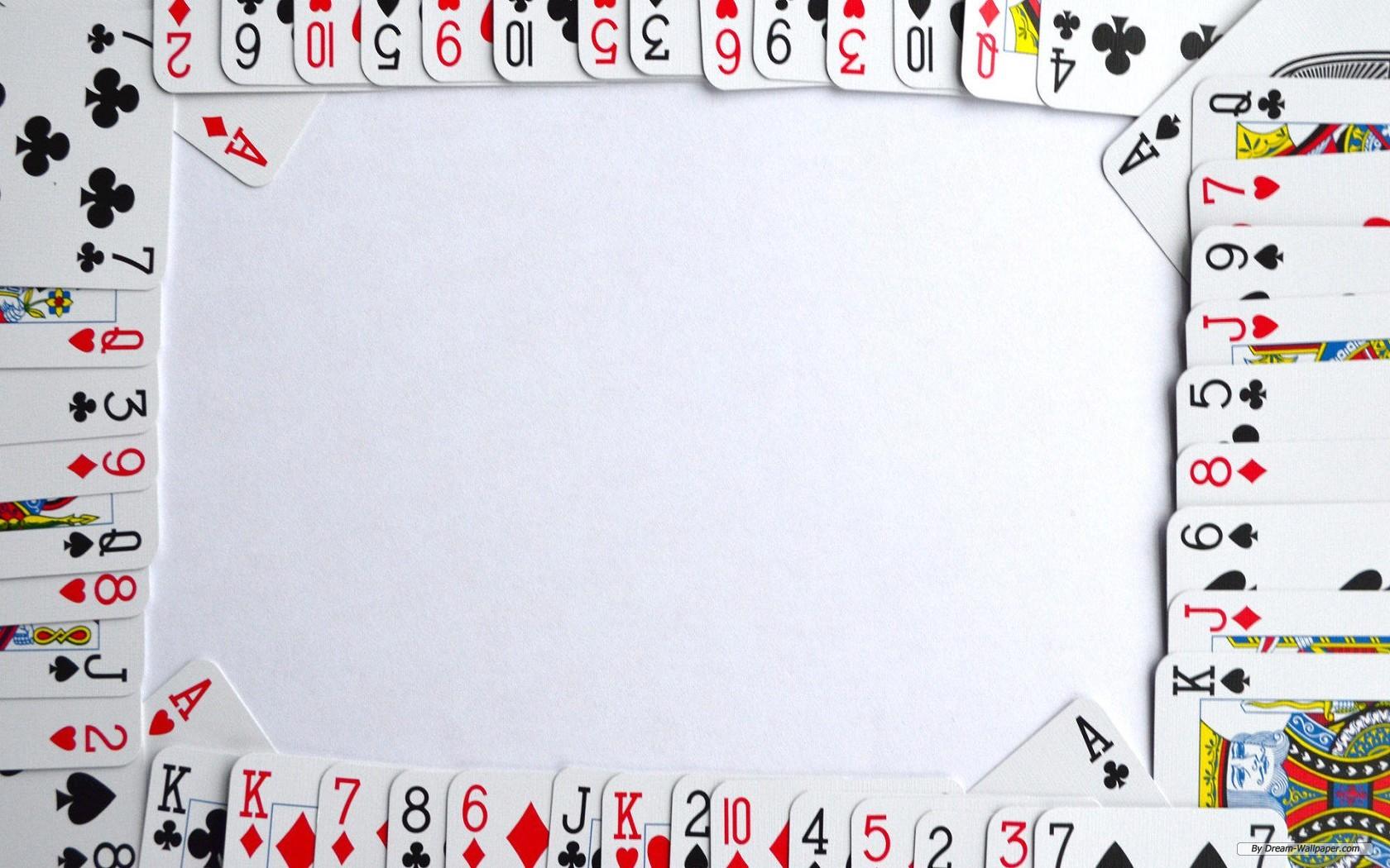 Free Photography Wallpaper - Happy Birthday Bridge Game , HD Wallpaper & Backgrounds