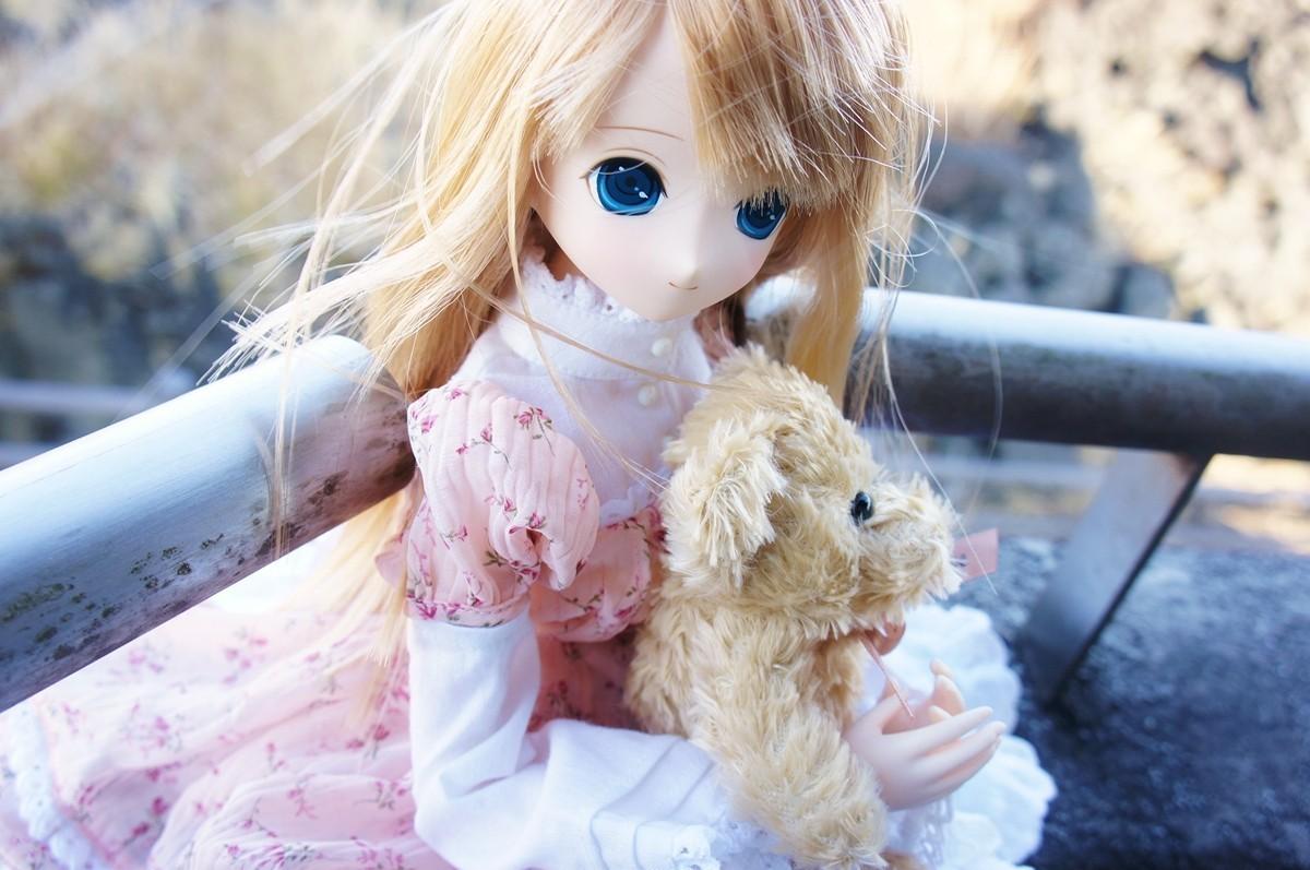 Doll New Barbie Whatsapp Dp 418411 Hd Wallpaper