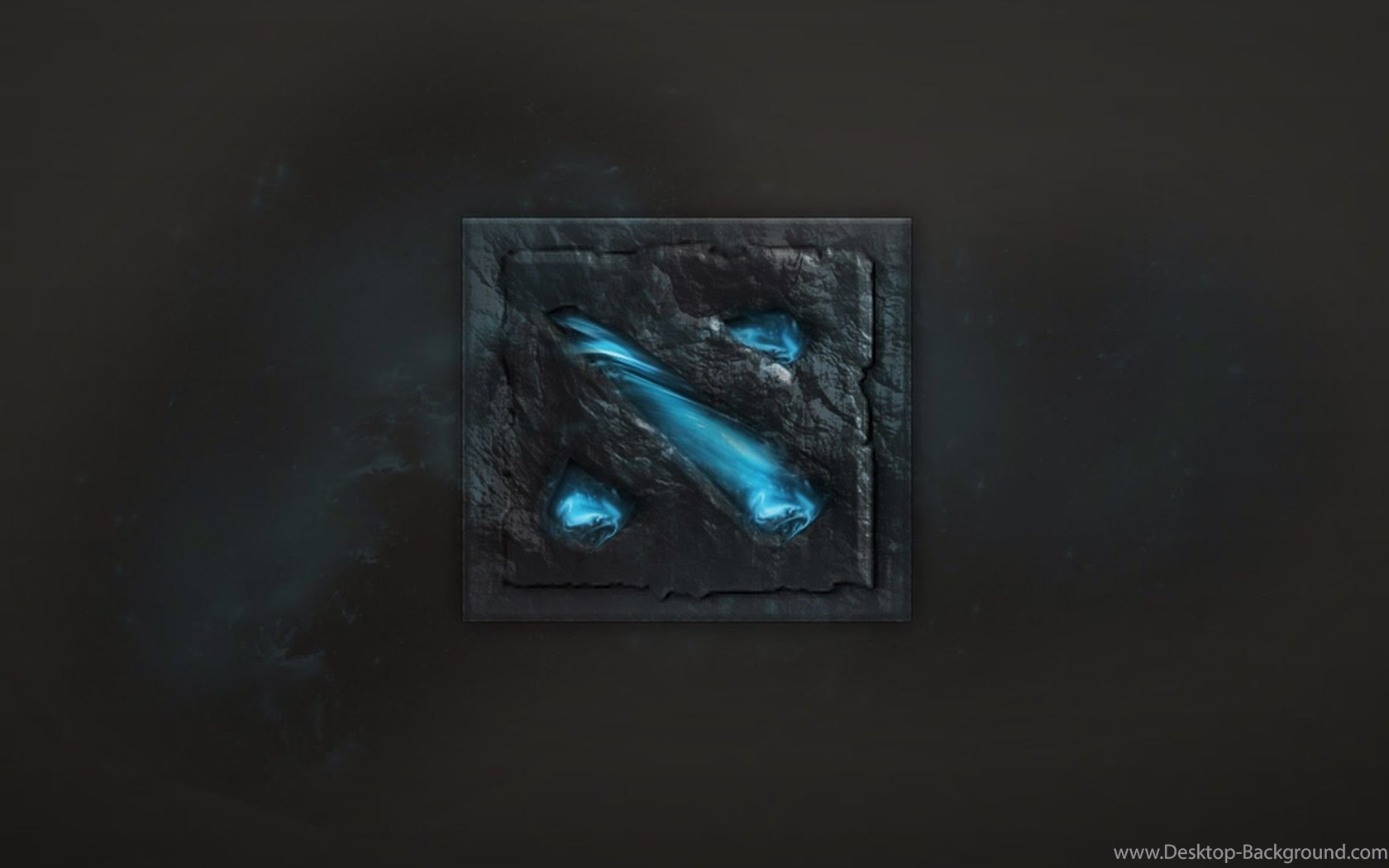 Widescreen - Darkness , HD Wallpaper & Backgrounds