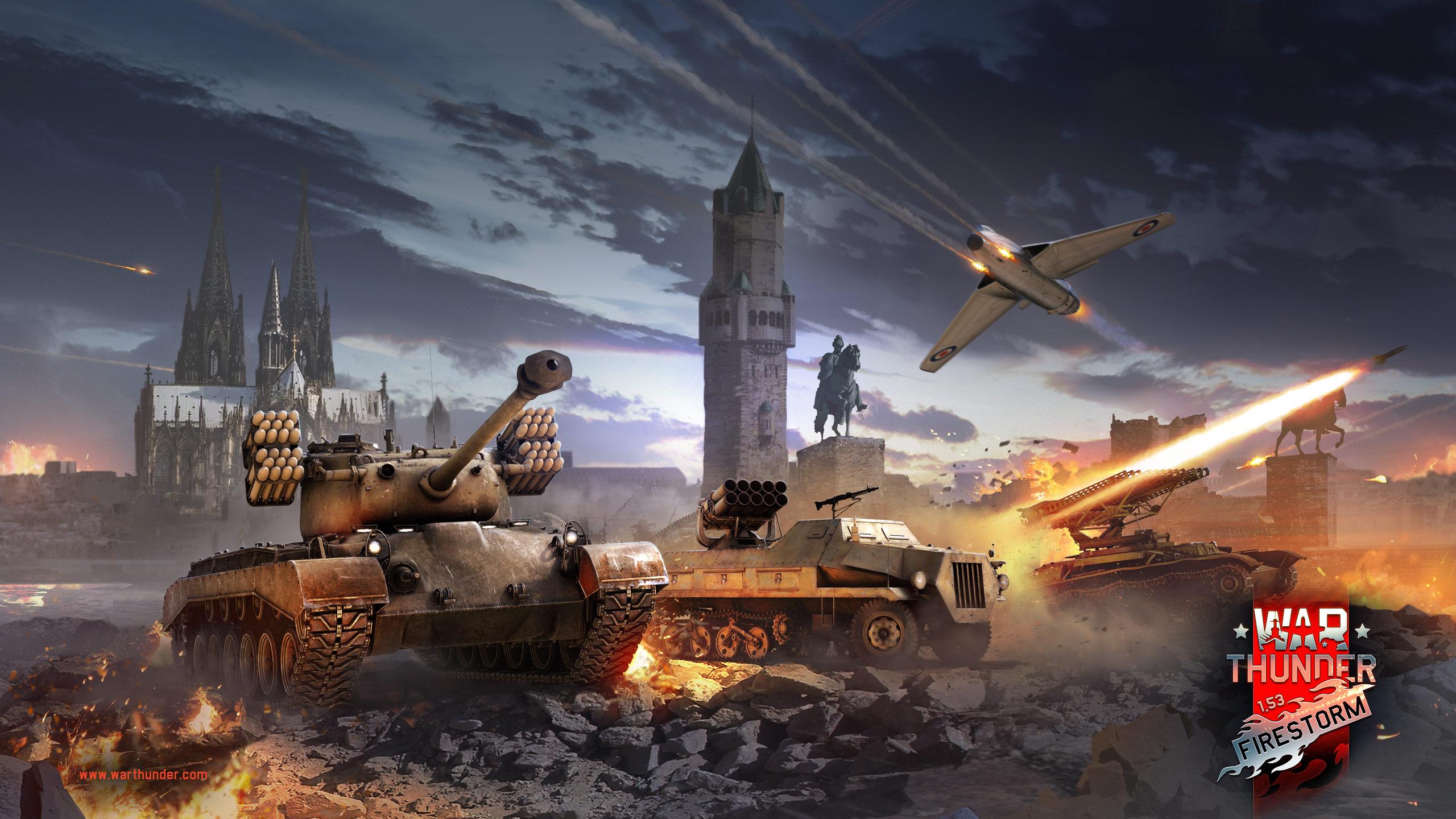 war thunder backgrounds