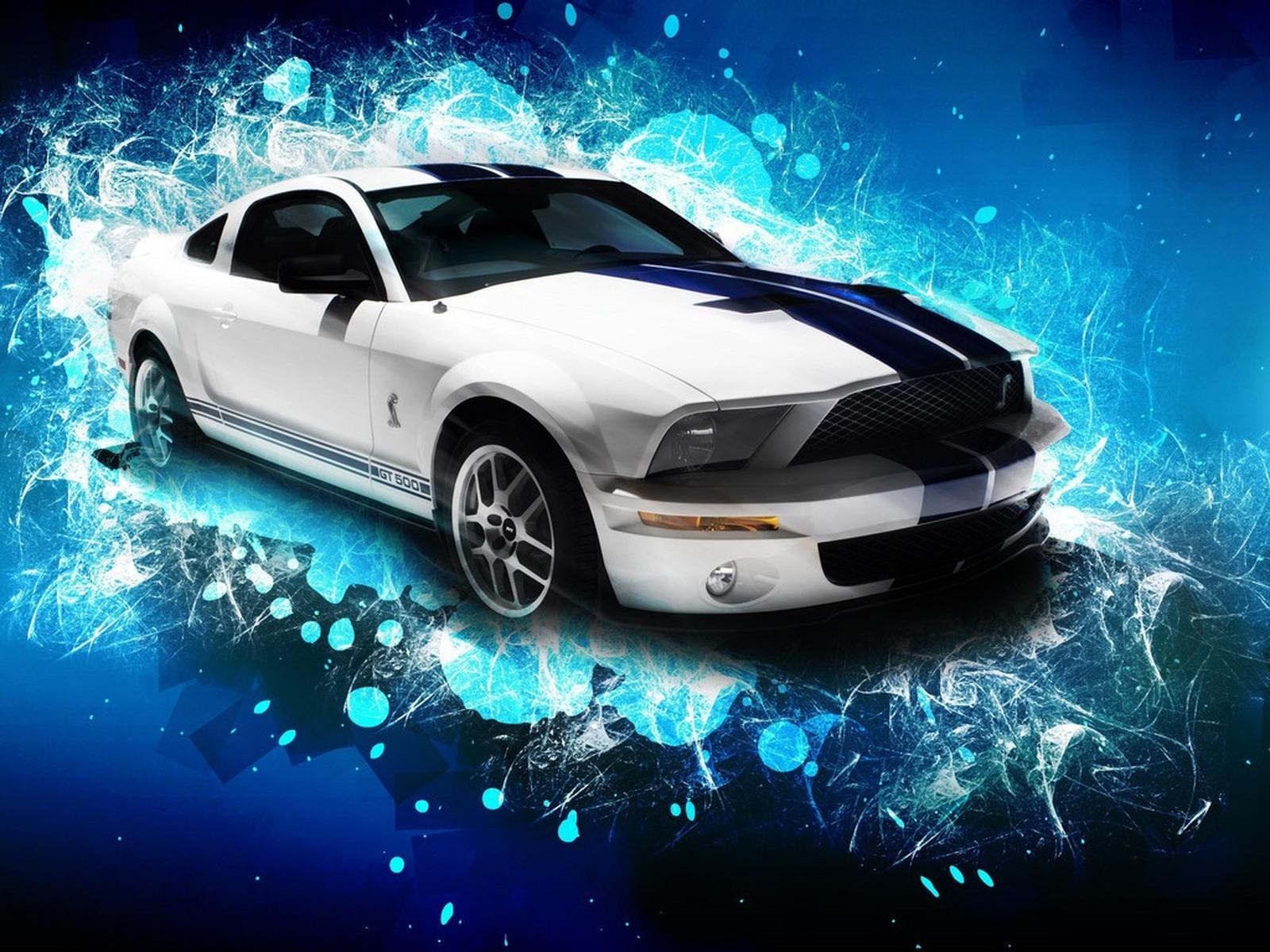 Mbanjur Blog Auto Wallpaper - Imagenes De Autos Deportivos Para Fondo De Pantalla , HD Wallpaper & Backgrounds