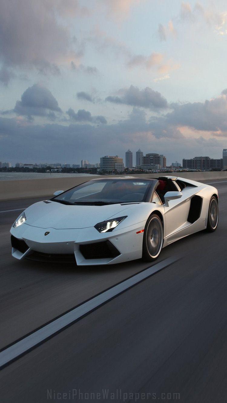 Iphone Lamborghini Wallpapers Hd Desktop Bac Kgrounds - Lamborghini Aventador Wallpaper Iphone , HD Wallpaper & Backgrounds
