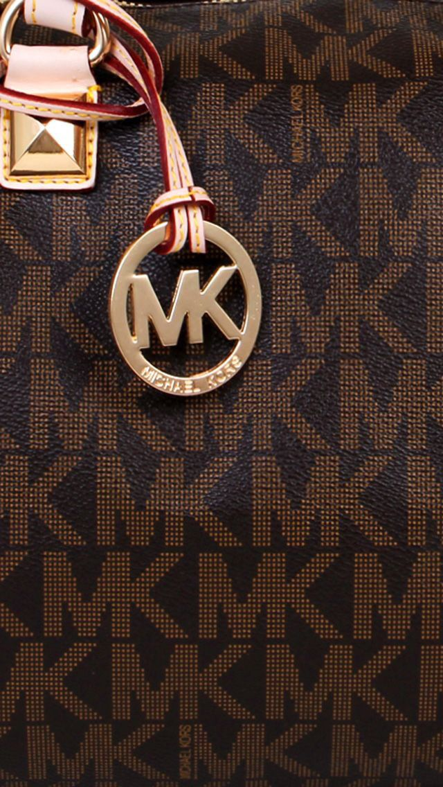 Michael Kors Wallpaper Michael Kors Wallpaper Iphone