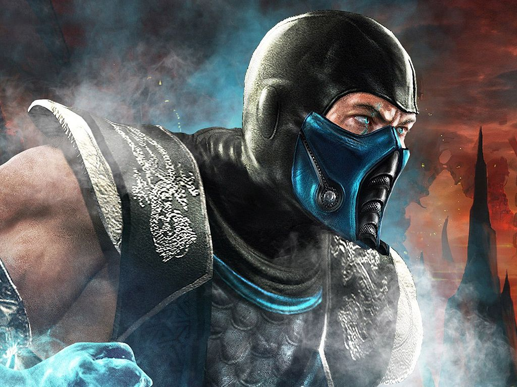 Wide Hd Sub Zero Wallpapers Popular Backgrounds Wallpapers