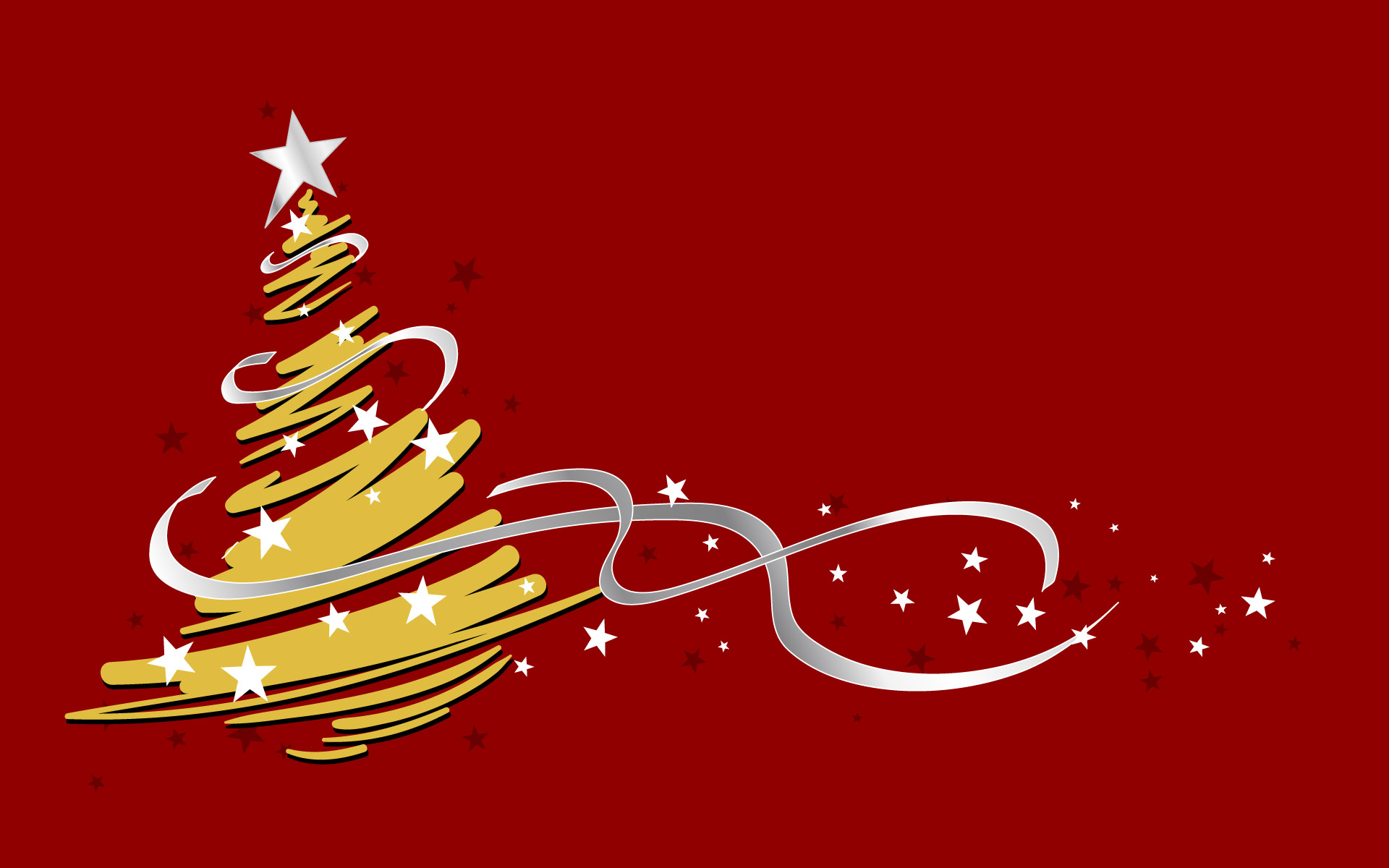 Christmas Design Wall Paper 420972 Hd Wallpaper Backgrounds