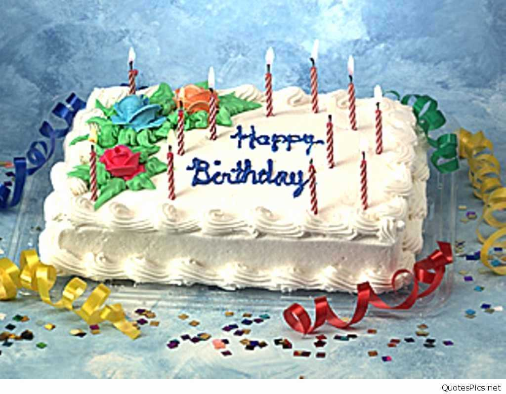 Miraculous Happy Birthday Cake Wallpaper Collection For Free Download Happy Funny Birthday Cards Online Elaedamsfinfo