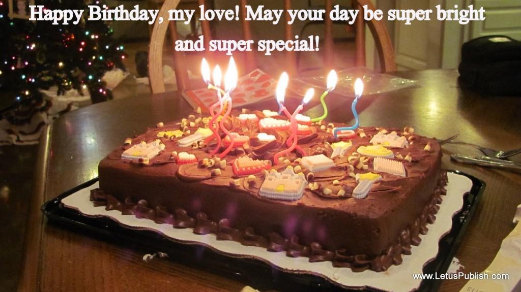Strange Beautiful Birthday Cake Wallpaper For Love Big Birthday Hd Cakes Funny Birthday Cards Online Elaedamsfinfo