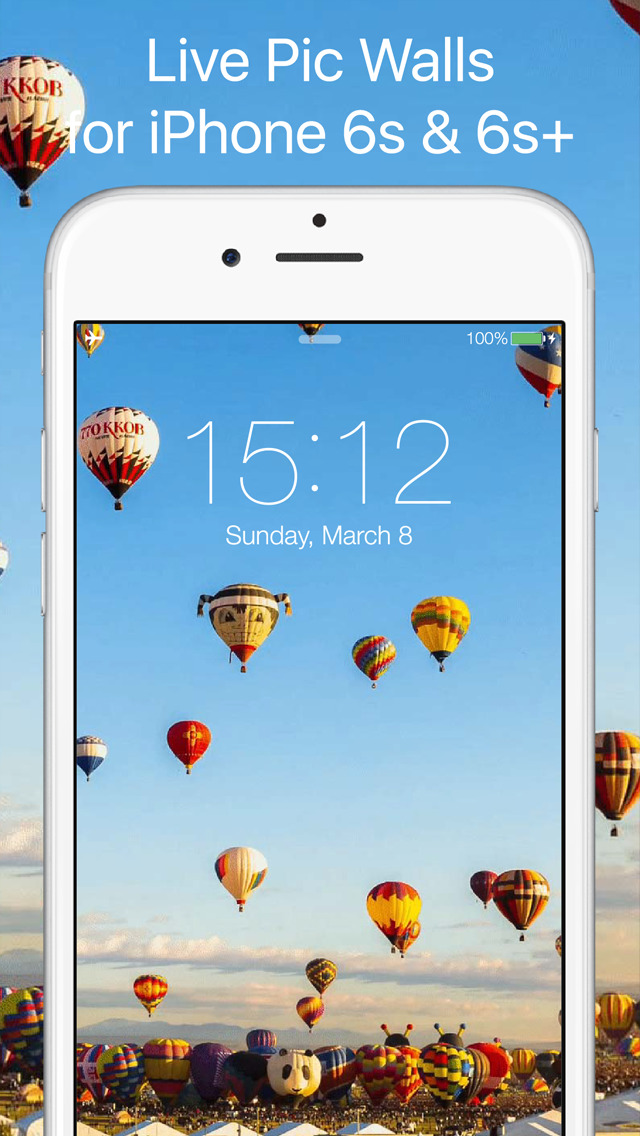 What S New Sky Hot Air Balloon Iphone 421954 Hd Wallpaper Backgrounds Download