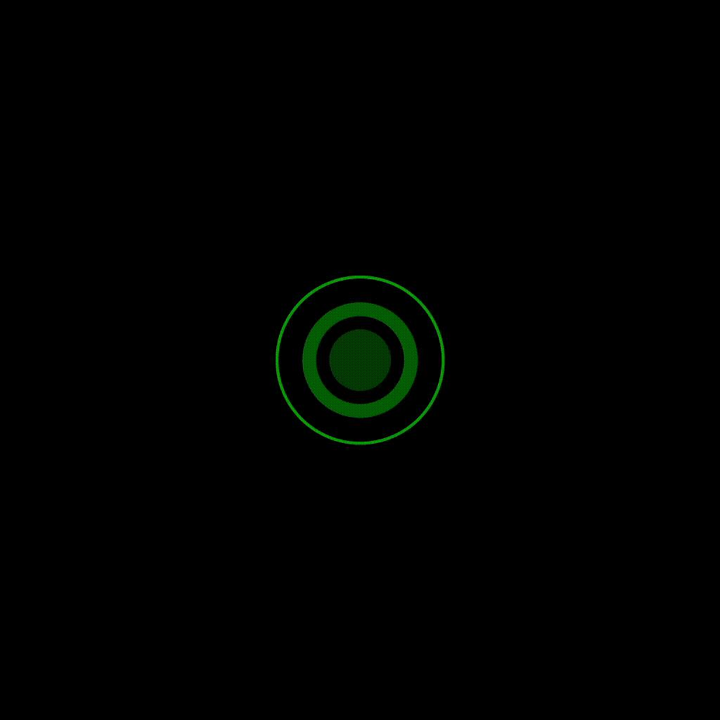 Gif Wallpaper Android Free Download Circle HD