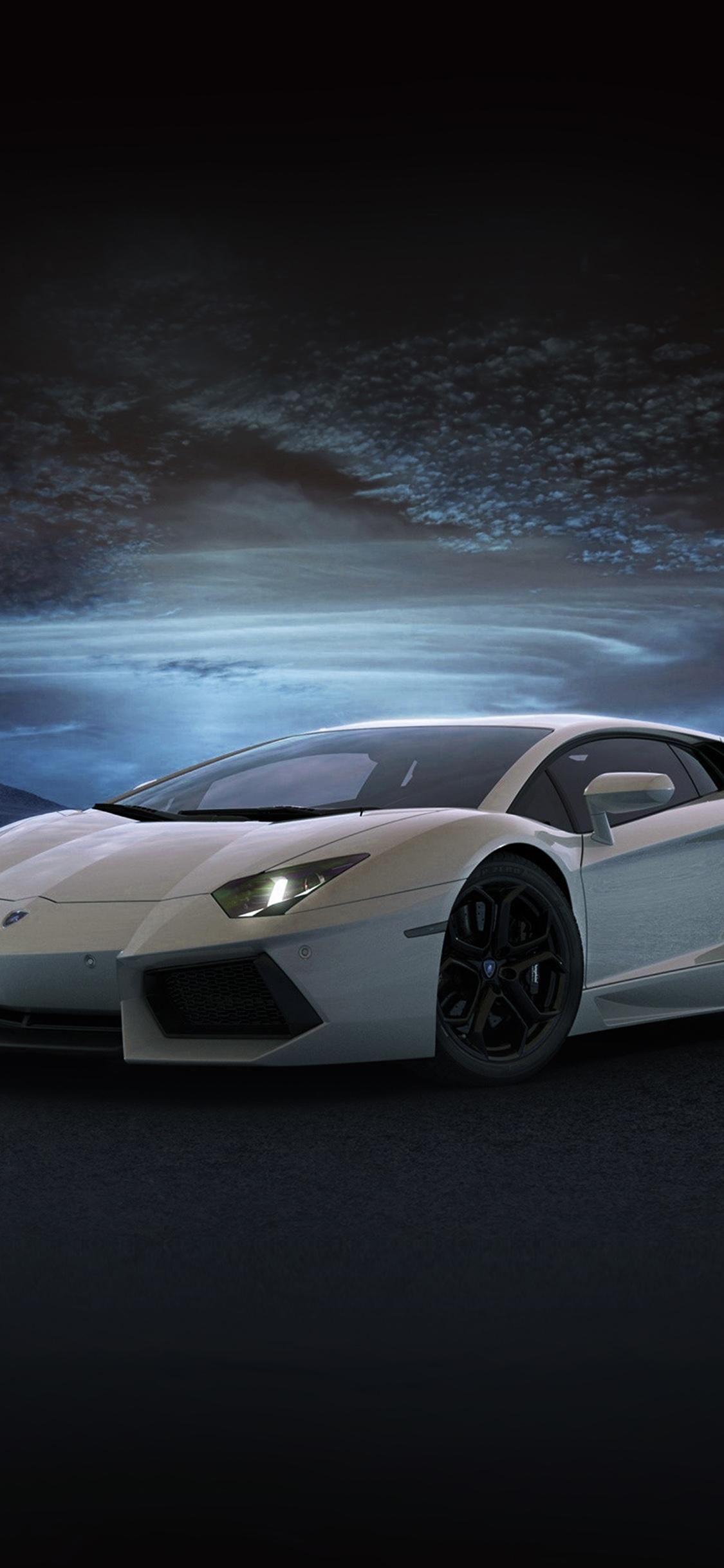 Lamborghini Aventador Wallpaper Hd , HD Wallpaper & Backgrounds