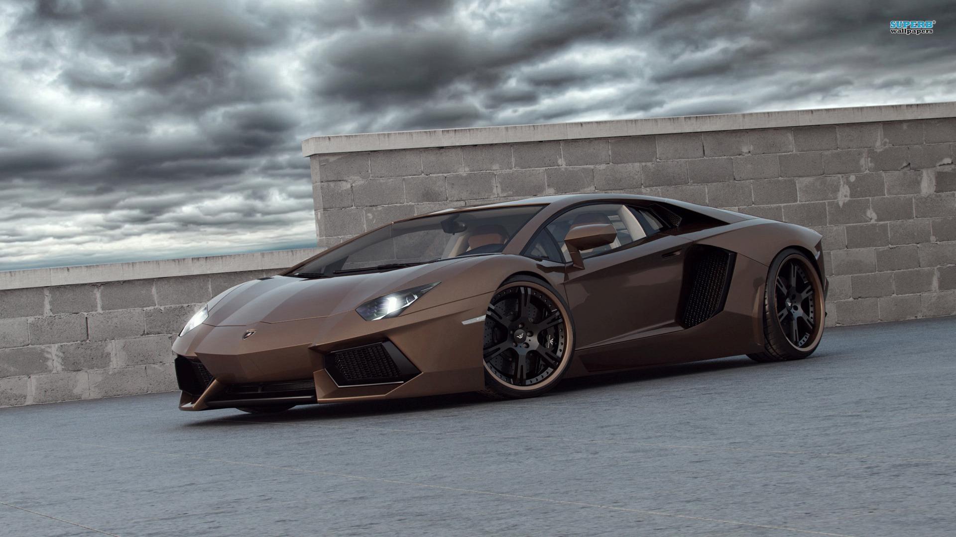 Lamborghini Aventador Wallpaper Hd Lamborghini Aventador