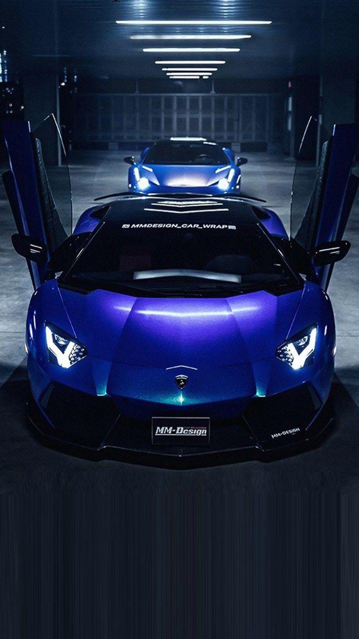 Iphone 6 Wallpaper Lamborghini 422619 Hd Wallpaper Backgrounds Download