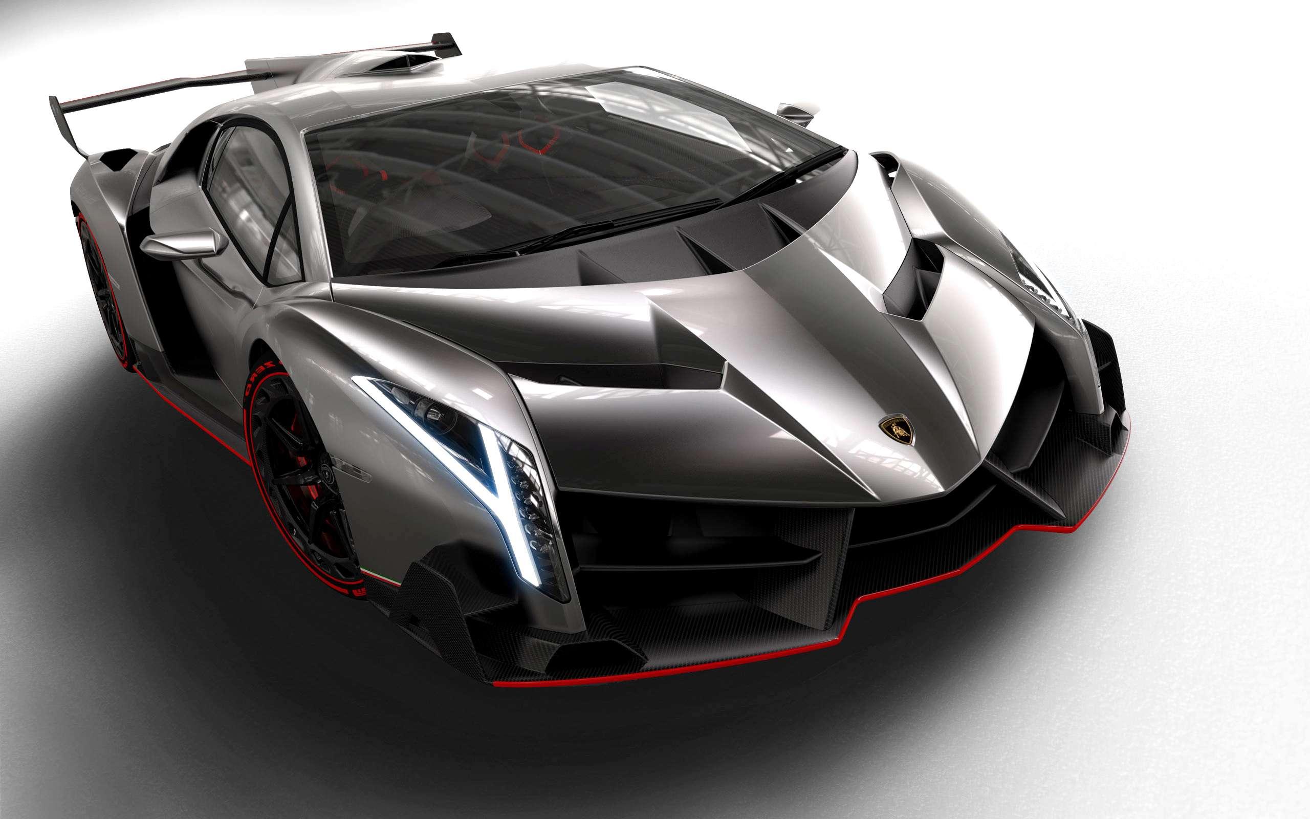Lamborghini Veneno Backgrounds Hd Lamborghini Veneno