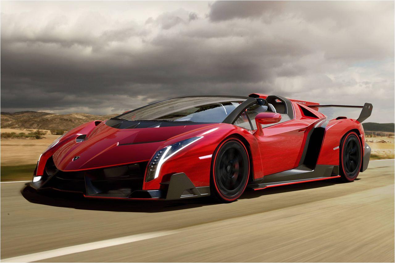 Lamborghini Veneno The World 423146 Hd Wallpaper