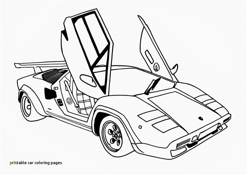 Lambo Wallpaper Unique Car Wallpaper Green Lovely Car - Race Car Coloring Page , HD Wallpaper & Backgrounds