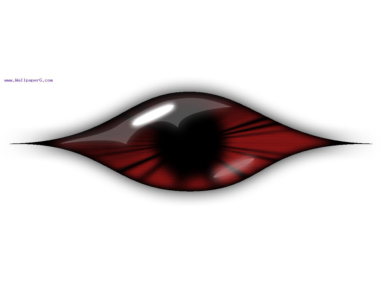 Download Red Eyes Eye Red 423618 Hd Wallpaper
