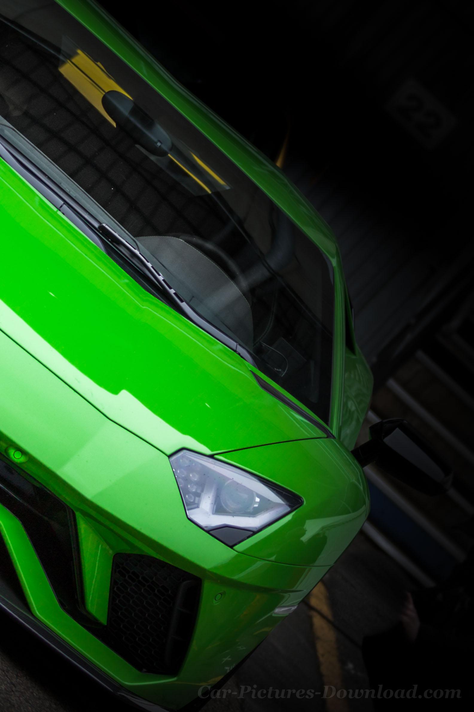 Lamborghini Aventador Phone Wallpaper - Phone Wallpapers Hd , HD Wallpaper & Backgrounds