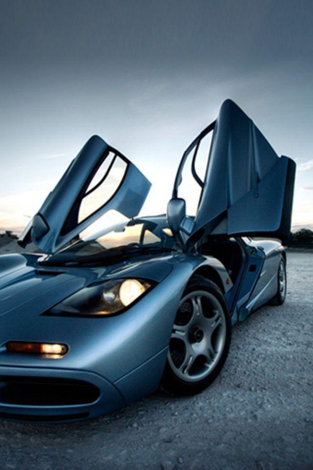 Download Lamborghini Download Wallpaper Cars For Iphone 424005