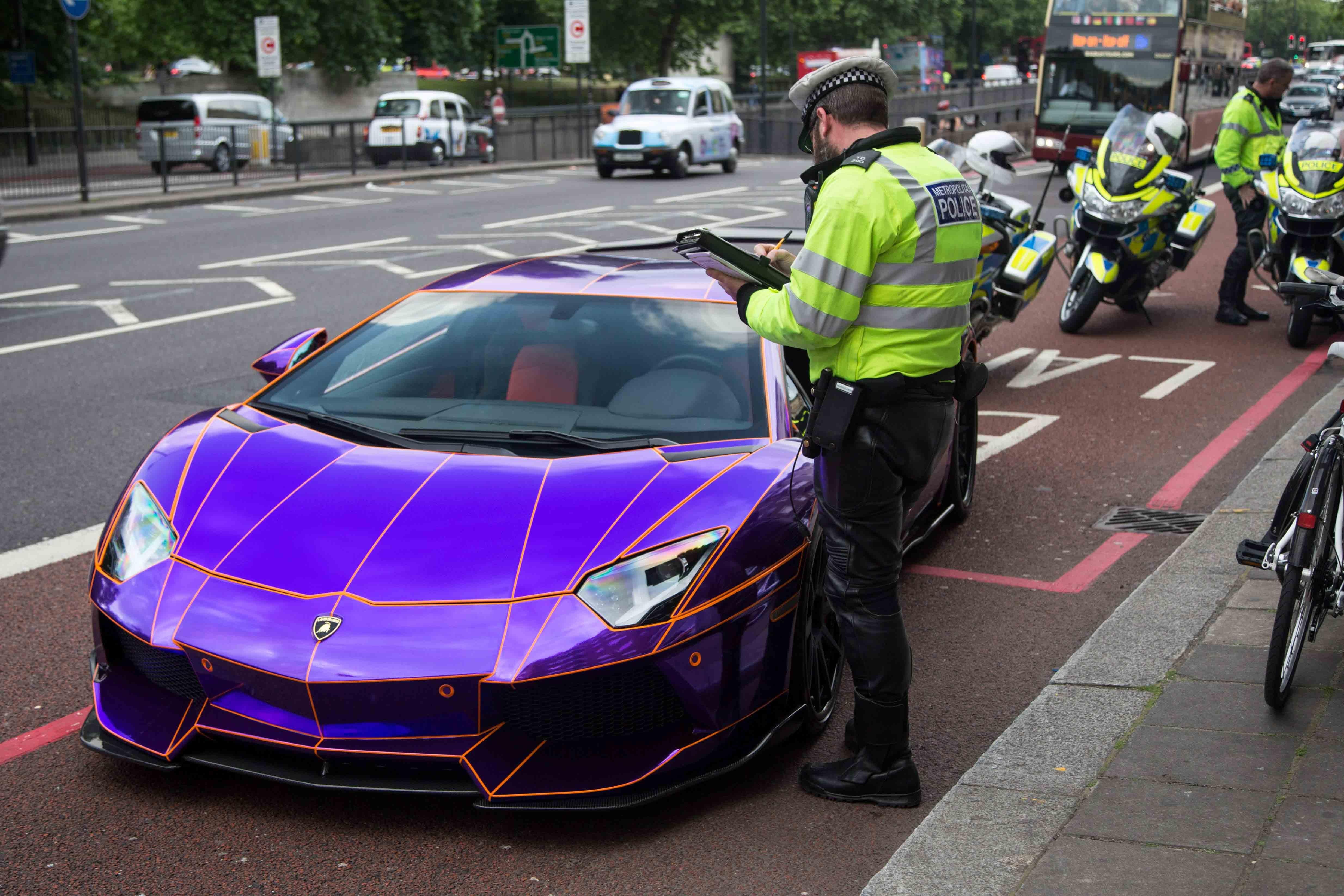Purple Lamborghini Android Wallpapers , Lamborghini
