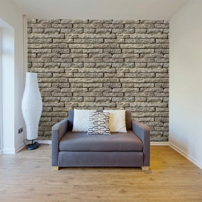 Amazing Wall Paper Idea Jap Info Unusual Design Interior - Room Walls , HD Wallpaper & Backgrounds