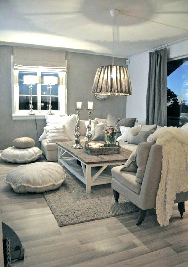 Unusual Wallpaper For Living Room - Grey White Living Room Ideas , HD Wallpaper & Backgrounds