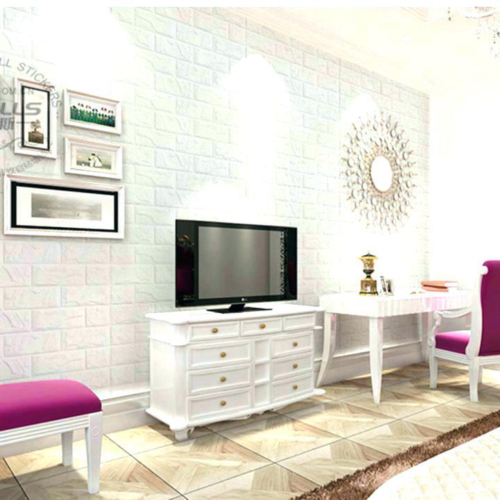 Unusual Bathroom Wallpaper Unusual Bedroom Wallpaper - Gold Fancy Wallpaper Living Room , HD Wallpaper & Backgrounds