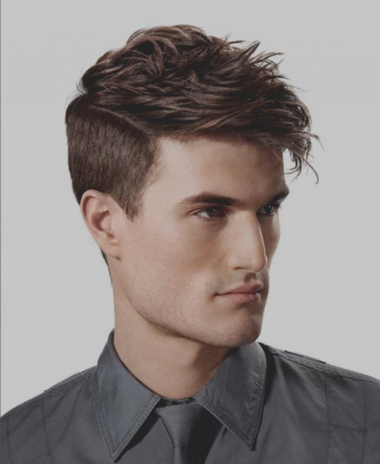 Haircuts 2019 Boys 3