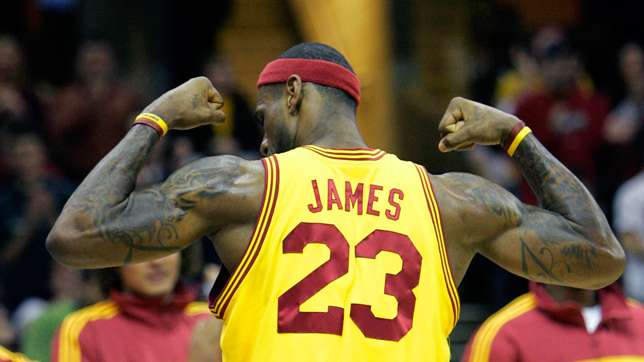 42-427273_image-source-from-https-lebron