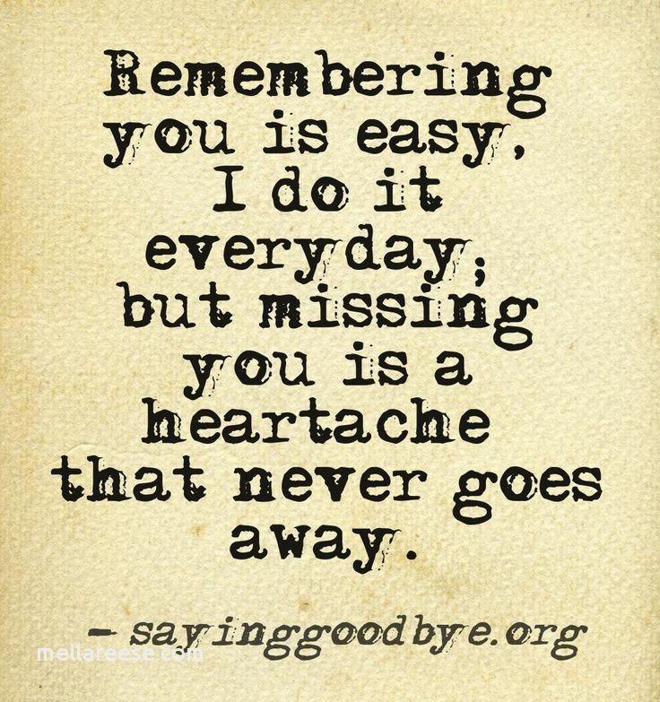 goodbye quotes lovely goodbye best pretty missing