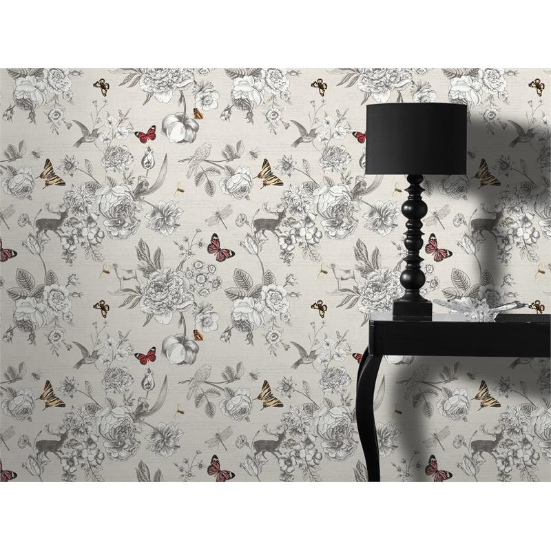 Bunnings 428029 Hd Wallpaper Backgrounds Download