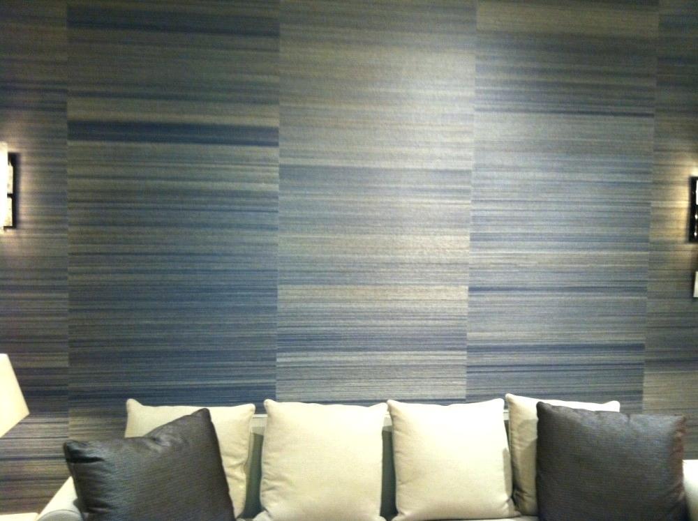 Bunnings Wallpaper Sea Grass Wall Paper 428276 Hd Wallpaper Backgrounds Download