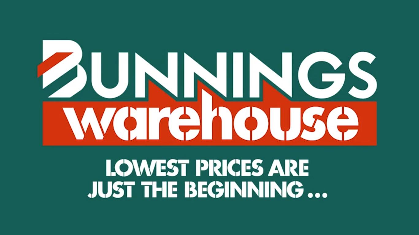 Bunnings Warehouse 428618 Hd Wallpaper Backgrounds Download