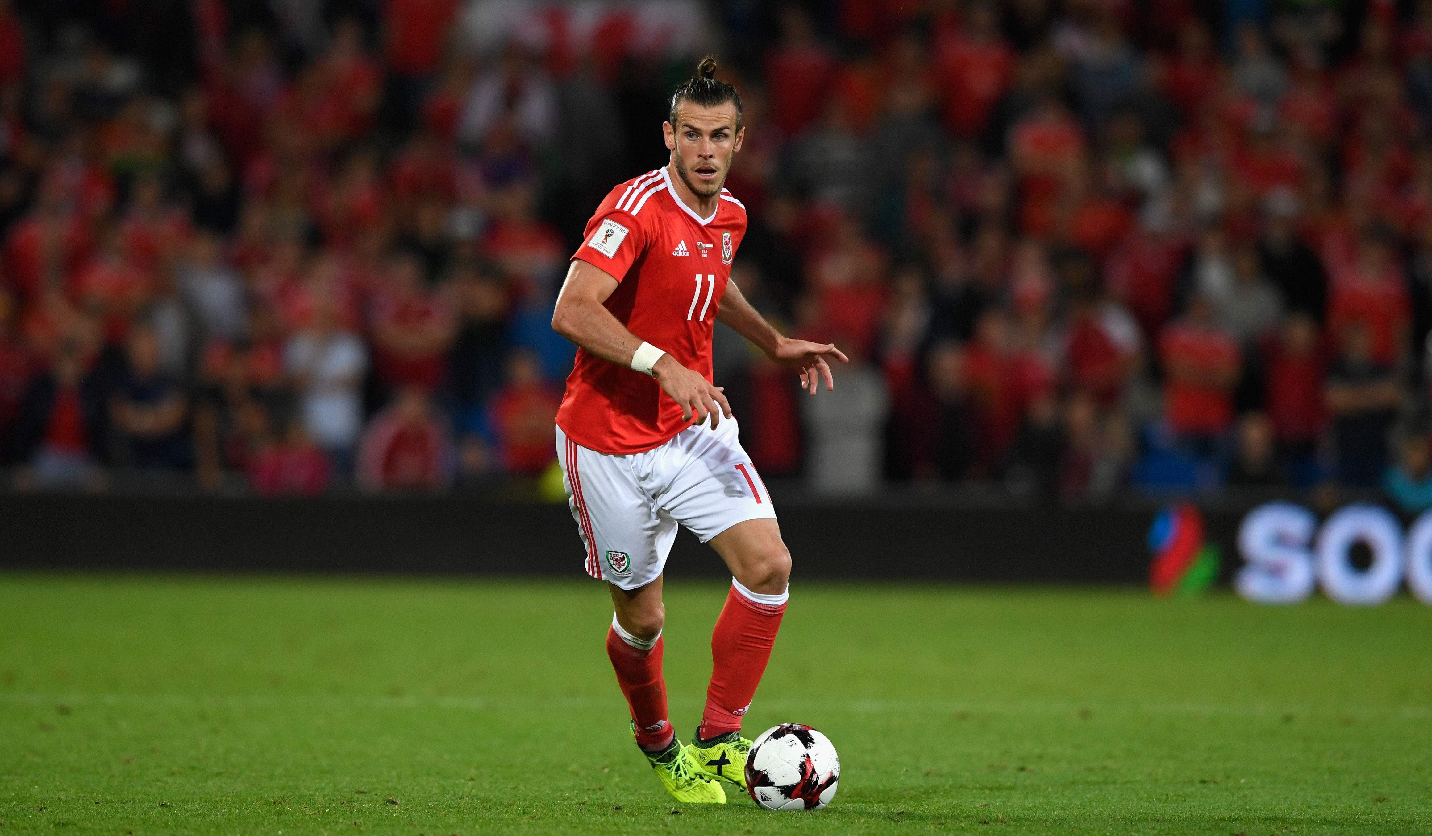 Gareth Bale Wallpapers Hd Jesse Lingard Vs Burnley