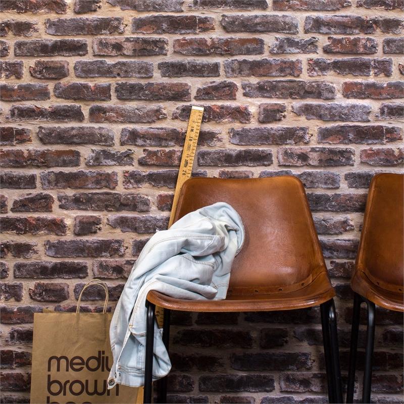 Brick Wallpaper Bunnings 429860 Hd Wallpaper Backgrounds Download