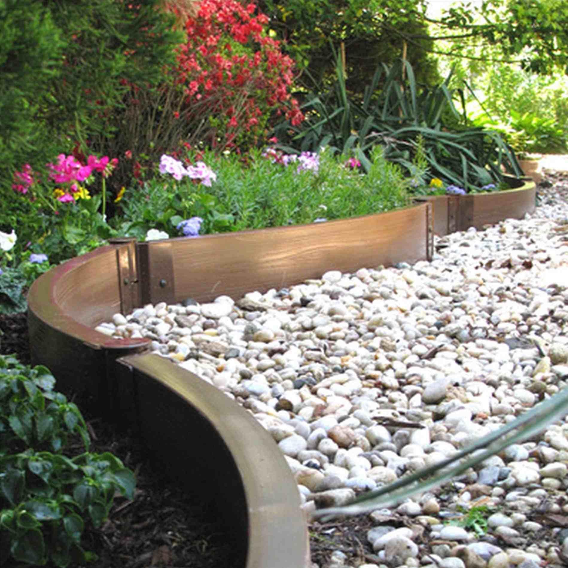 Wallpaper Borders Bunnings Cheap Garden Edging Ideas 430656 Hd Wallpaper Backgrounds Download