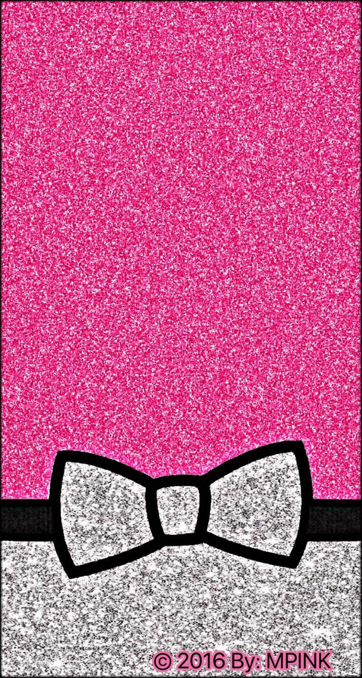Pink Whatsapp Wallpaper Wallpaper 430683 Hd Wallpaper