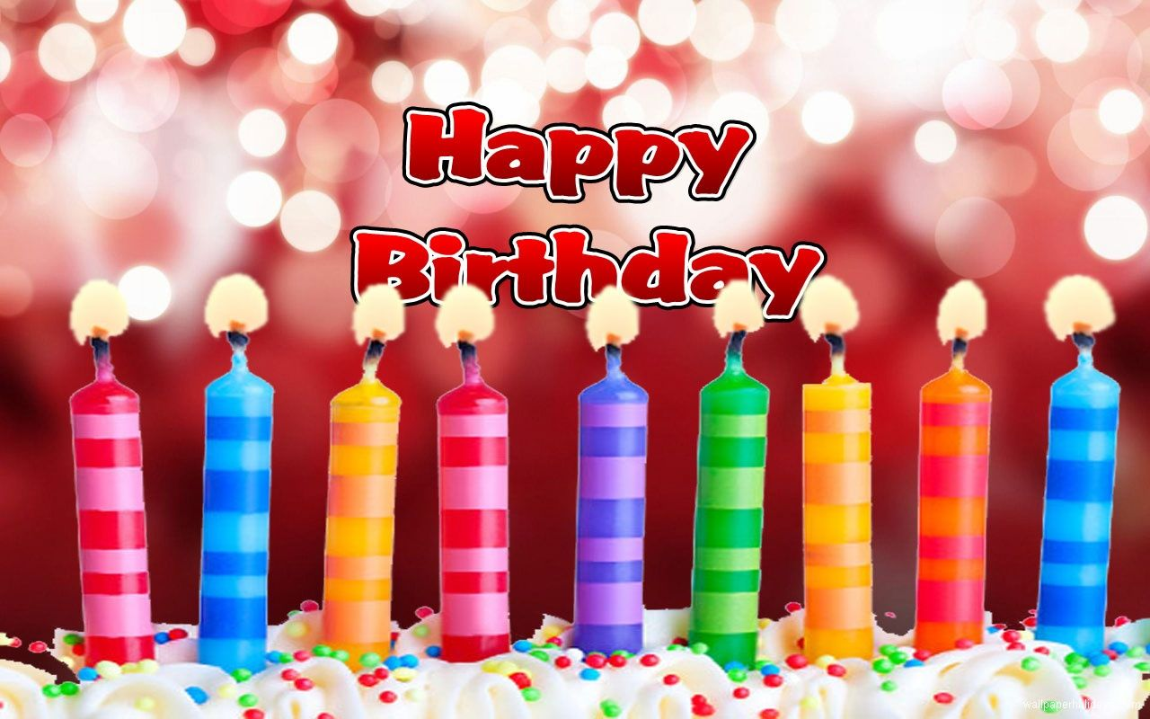 Happy Birthday Song Free Download Happy Bday Wallpaper Download 430964 Hd Wallpaper Backgrounds Download