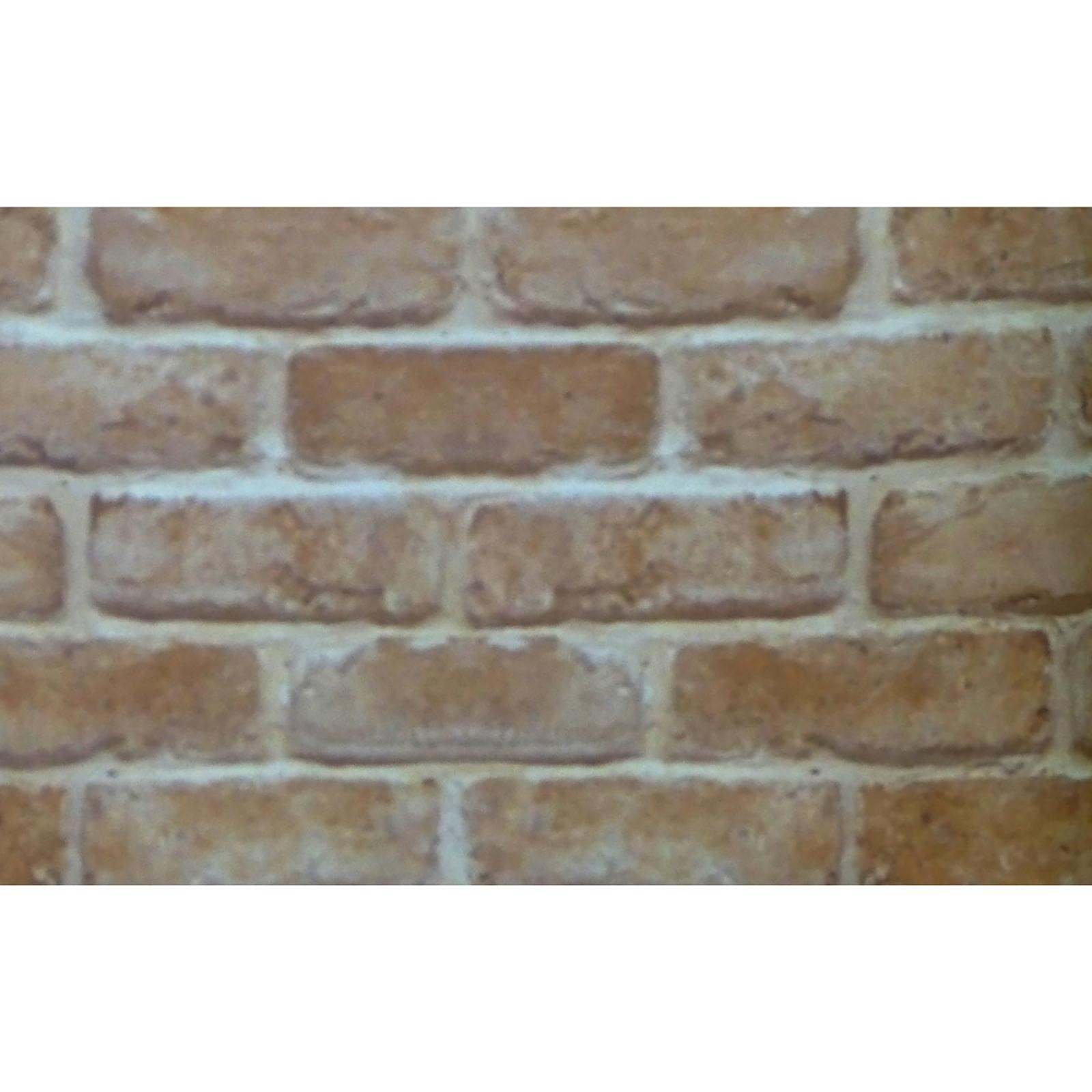 Wallpaper Borders Bunnings Fake Brick Wall Bunnings 430988 Hd Wallpaper Backgrounds Download