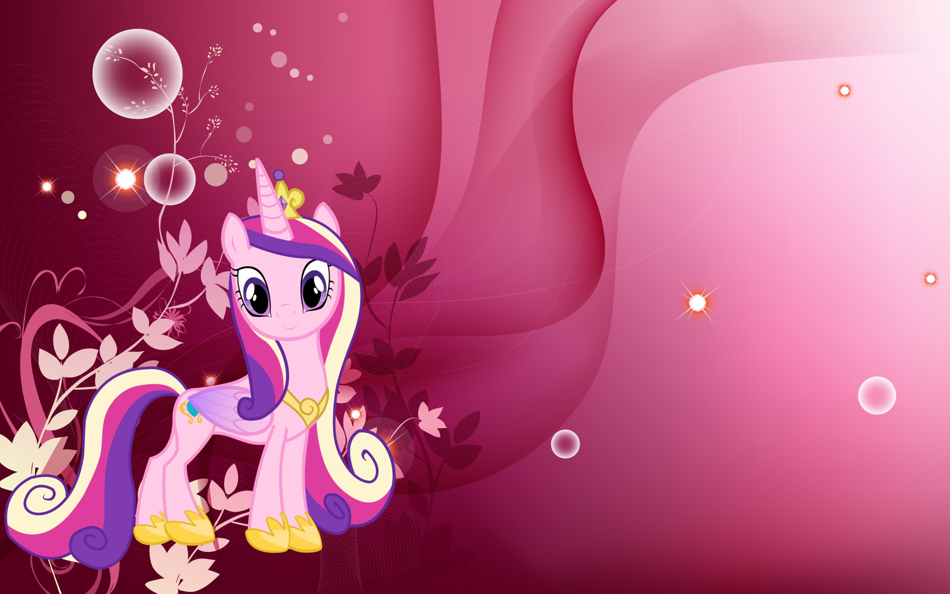 My Little Pony Wallpaper Little Pony Background High Resolution 431110 Hd Wallpaper Backgrounds Download
