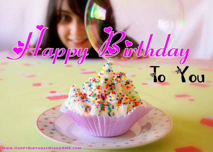 Birthday Wallpaper Download Happy Birthday Friend Download 431694 Hd Wallpaper Backgrounds Download