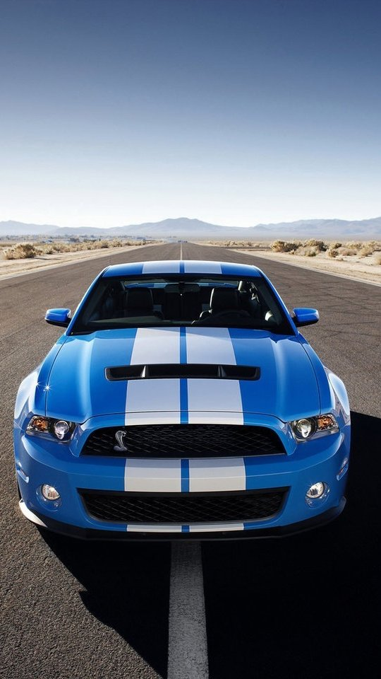 Cool Car Wallpaper Mobile Zuhurtv Best Cars And Bikes Shelby Gt500 Wallpaper Iphone 431977 Hd Wallpaper Backgrounds Download