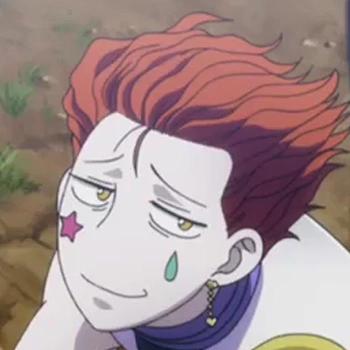 Hisoka And Illumi Wallpaper Engine Hisoka Kid 432231