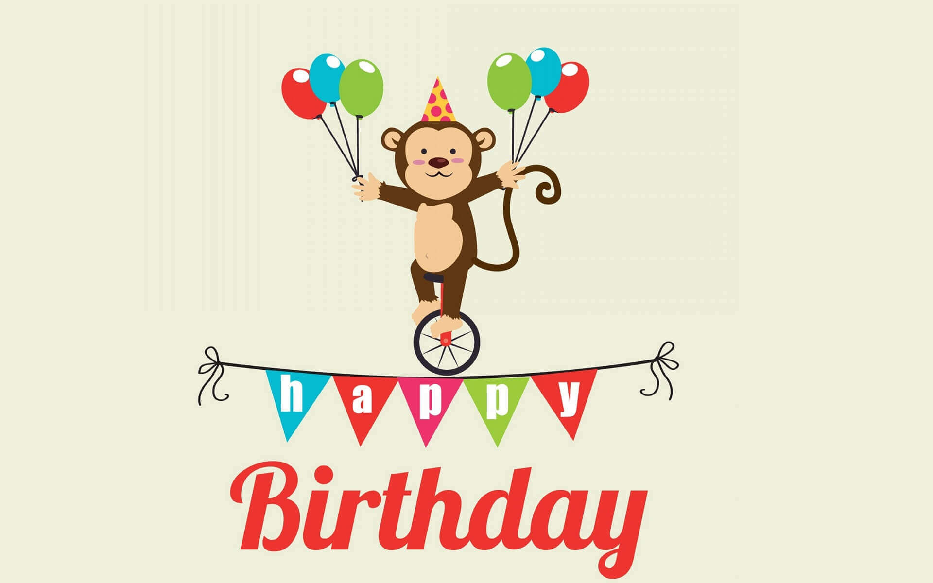 Funny Birthday Wish Happy Birthday Status Funny 432988