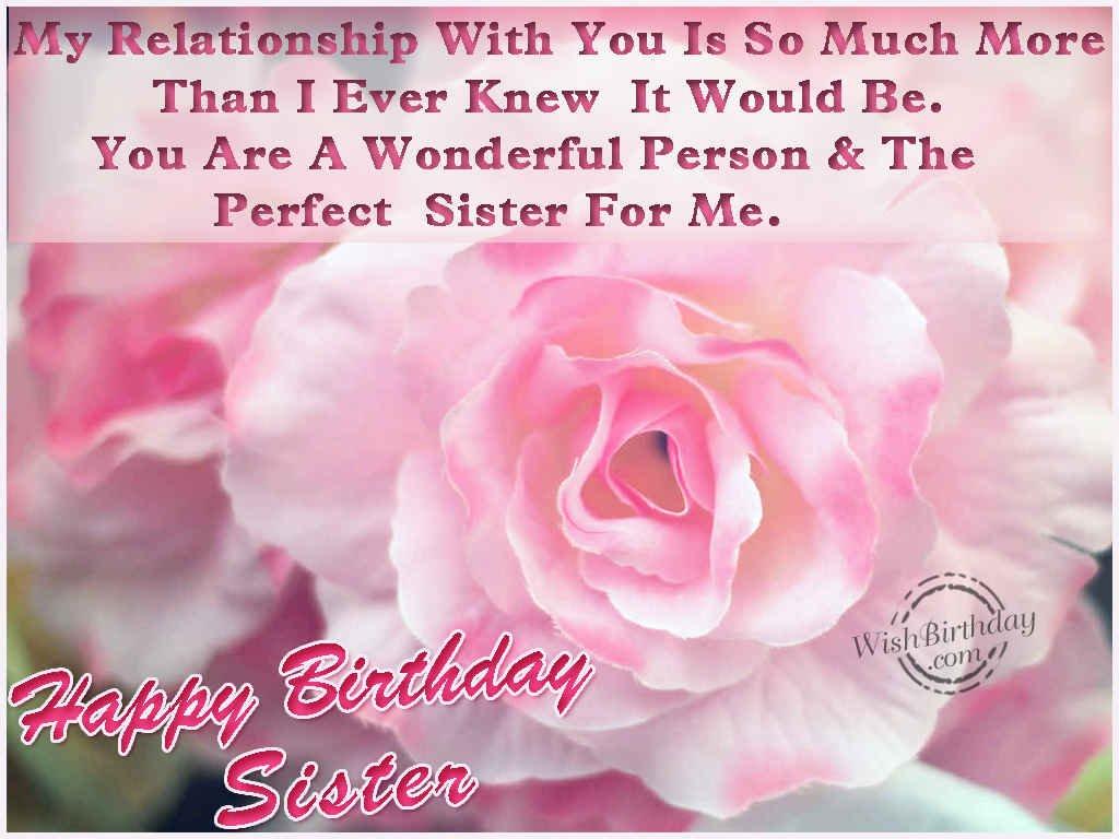 Superb Animated Happy Birthday Sister Wallpapers Happy Birthday Lovely Funny Birthday Cards Online Necthendildamsfinfo