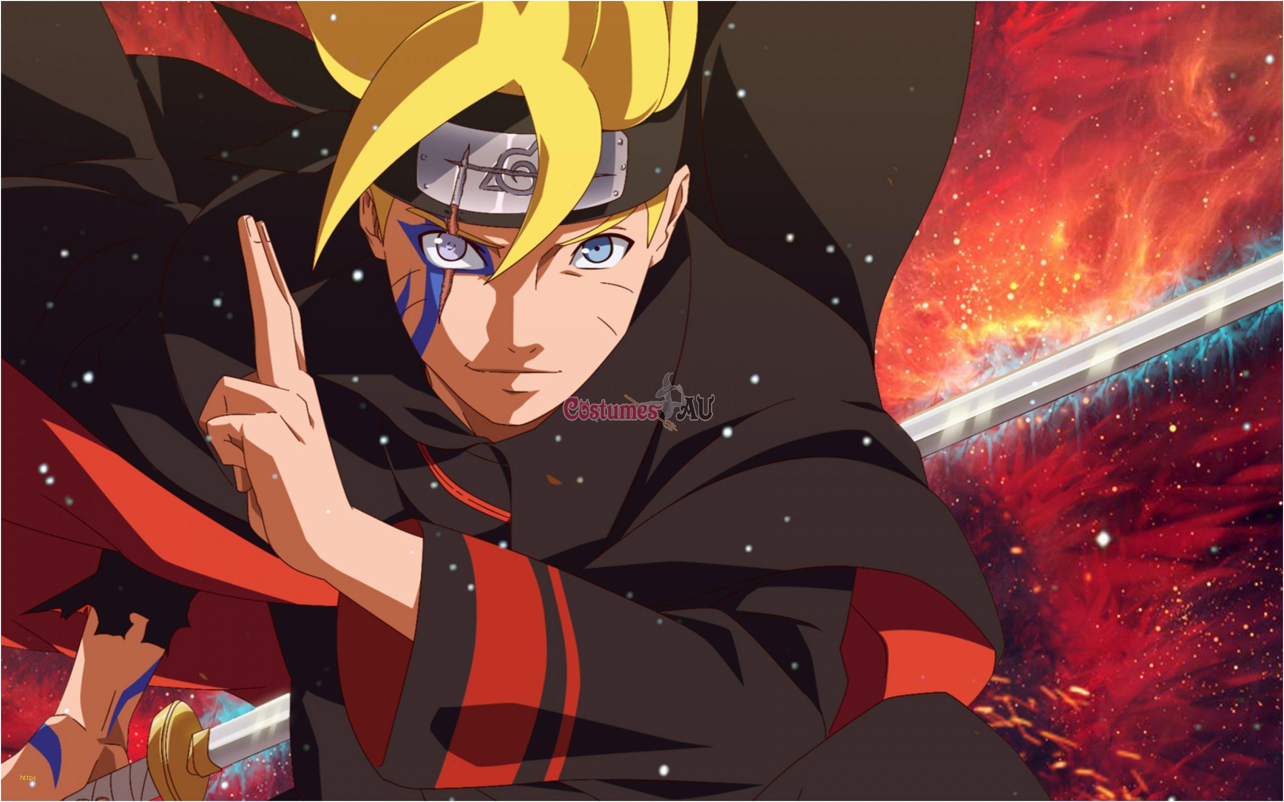 Itachi Uchiha Wallpaper Fresh Anime Naruto Akatsuki Boruto