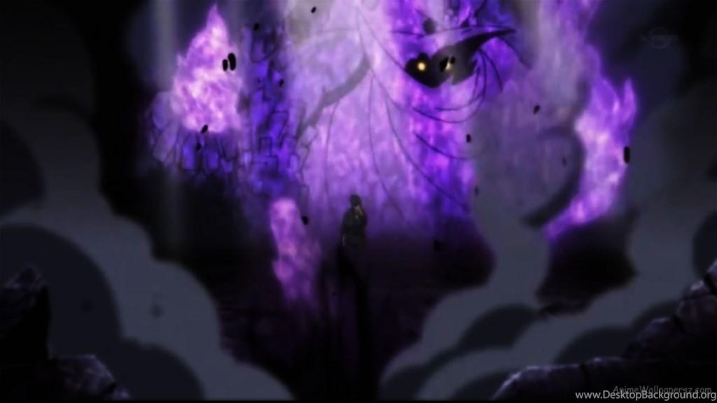 Anime Art Space Wallpaper Hd , HD Wallpaper & Backgrounds
