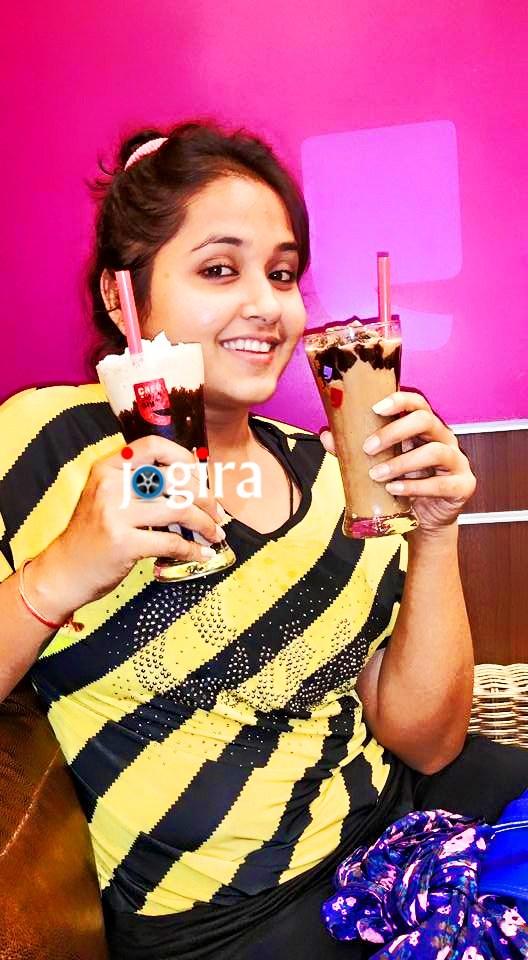 Kajal - Kajal Raghwani Ka Pura Sexy , HD Wallpaper & Backgrounds